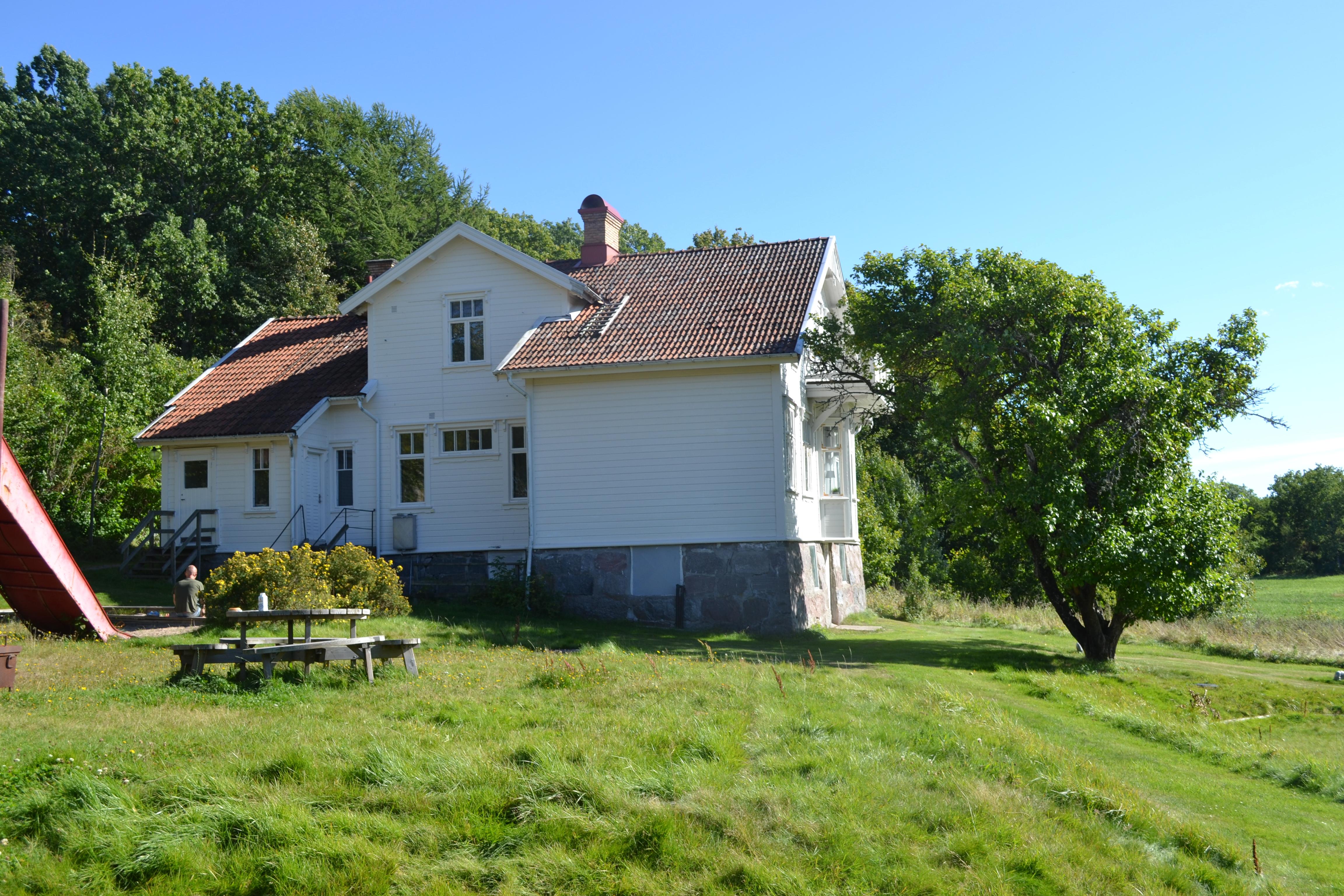 huset 3