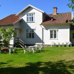 huset 4
