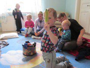 strandbynäs öppna förskolan vår -12 003